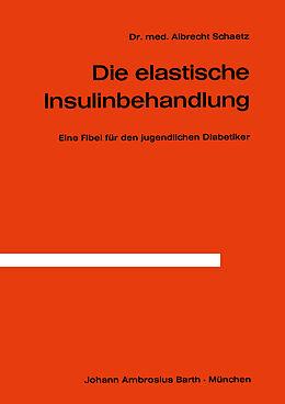 Cover: https://exlibris.azureedge.net/covers/9783/5407/9647/3/9783540796473xl.jpg