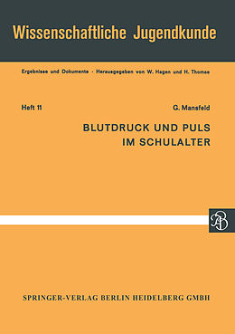 Cover: https://exlibris.azureedge.net/covers/9783/5407/9691/6/9783540796916xl.jpg