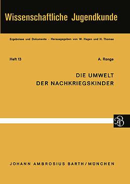 Cover: https://exlibris.azureedge.net/covers/9783/5407/9693/0/9783540796930xl.jpg