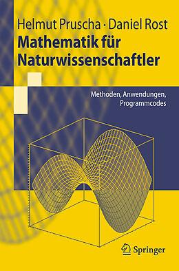 Cover: https://exlibris.azureedge.net/covers/9783/5407/9737/1/9783540797371xl.jpg