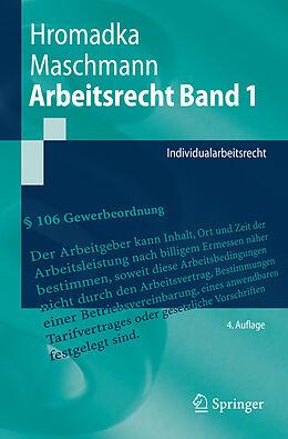 Cover: https://exlibris.azureedge.net/covers/9783/5407/9820/0/9783540798200xl.jpg