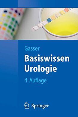 Cover: https://exlibris.azureedge.net/covers/9783/5407/9836/1/9783540798361xl.jpg