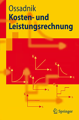 Cover: https://exlibris.azureedge.net/covers/9783/5407/9854/5/9783540798545xl.jpg