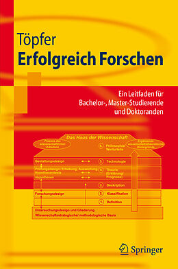 Cover: https://exlibris.azureedge.net/covers/9783/5407/9972/6/9783540799726xl.jpg