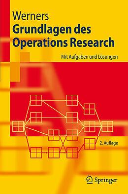 Cover: https://exlibris.azureedge.net/covers/9783/5407/9974/0/9783540799740xl.jpg