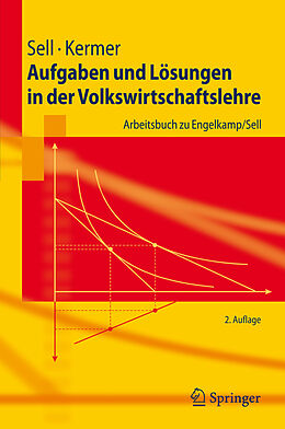 Cover: https://exlibris.azureedge.net/covers/9783/5408/5043/4/9783540850434xl.jpg