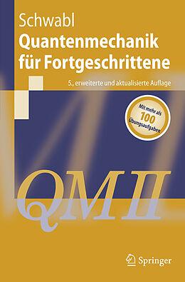Cover: https://exlibris.azureedge.net/covers/9783/5408/5075/5/9783540850755xl.jpg