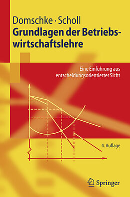 Cover: https://exlibris.azureedge.net/covers/9783/5408/5077/9/9783540850779xl.jpg