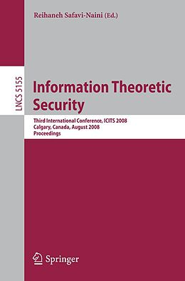 Cover: https://exlibris.azureedge.net/covers/9783/5408/5093/9/9783540850939xl.jpg