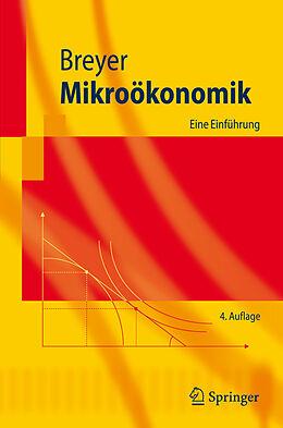 Cover: https://exlibris.azureedge.net/covers/9783/5408/5120/2/9783540851202xl.jpg