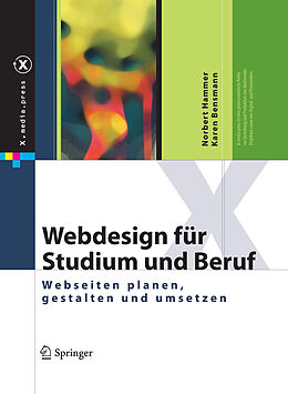 Cover: https://exlibris.azureedge.net/covers/9783/5408/5234/6/9783540852346xl.jpg
