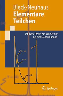 Cover: https://exlibris.azureedge.net/covers/9783/5408/5300/8/9783540853008xl.jpg
