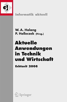 Cover: https://exlibris.azureedge.net/covers/9783/5408/5323/7/9783540853237xl.jpg