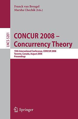 Cover: https://exlibris.azureedge.net/covers/9783/5408/5361/9/9783540853619xl.jpg