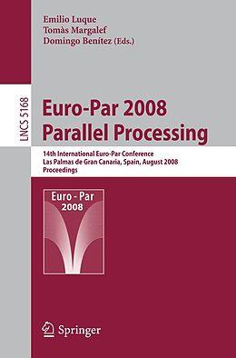 Cover: https://exlibris.azureedge.net/covers/9783/5408/5451/7/9783540854517xl.jpg
