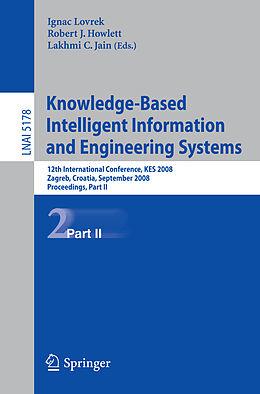 Cover: https://exlibris.azureedge.net/covers/9783/5408/5565/1/9783540855651xl.jpg
