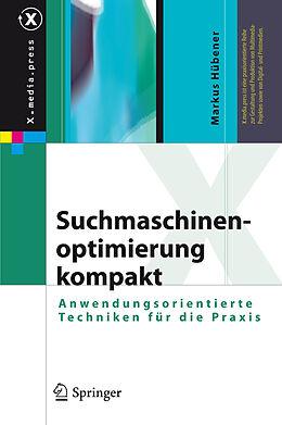 Cover: https://exlibris.azureedge.net/covers/9783/5408/5728/0/9783540857280xl.jpg