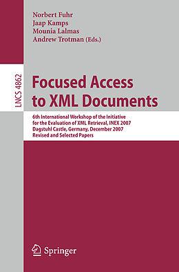 Cover: https://exlibris.azureedge.net/covers/9783/5408/5902/4/9783540859024xl.jpg