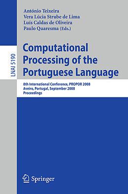 Cover: https://exlibris.azureedge.net/covers/9783/5408/5979/6/9783540859796xl.jpg