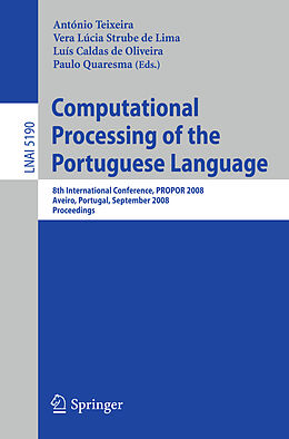 Cover: https://exlibris.azureedge.net/covers/9783/5408/5980/2/9783540859802xl.jpg