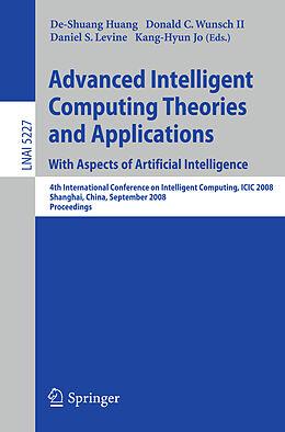 Cover: https://exlibris.azureedge.net/covers/9783/5408/5984/0/9783540859840xl.jpg