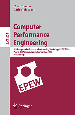 Cover: https://exlibris.azureedge.net/covers/9783/5408/7412/6/9783540874126xl.jpg