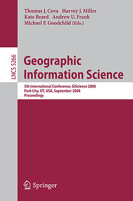 Cover: https://exlibris.azureedge.net/covers/9783/5408/7473/7/9783540874737xl.jpg
