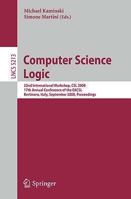 Cover: https://exlibris.azureedge.net/covers/9783/5408/7530/7/9783540875307xl.jpg