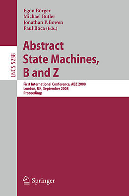 Cover: https://exlibris.azureedge.net/covers/9783/5408/7603/8/9783540876038xl.jpg