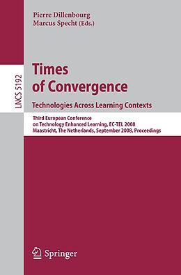 Cover: https://exlibris.azureedge.net/covers/9783/5408/7605/2/9783540876052xl.jpg