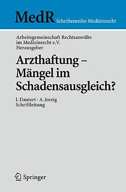 Cover: https://exlibris.azureedge.net/covers/9783/5408/7624/3/9783540876243xl.jpg