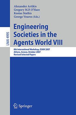 Cover: https://exlibris.azureedge.net/covers/9783/5408/7654/0/9783540876540xl.jpg