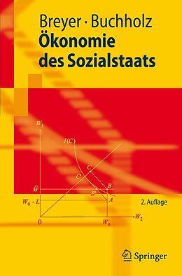 Cover: https://exlibris.azureedge.net/covers/9783/5408/7740/0/9783540877400xl.jpg