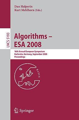 Cover: https://exlibris.azureedge.net/covers/9783/5408/7743/1/9783540877431xl.jpg