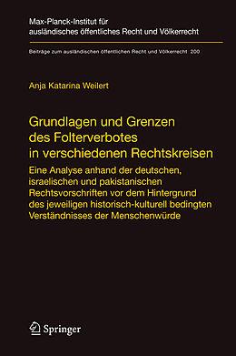 Cover: https://exlibris.azureedge.net/covers/9783/5408/7747/9/9783540877479xl.jpg