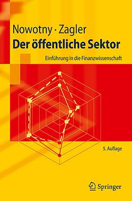 Cover: https://exlibris.azureedge.net/covers/9783/5408/7800/1/9783540878001xl.jpg