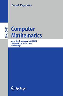 Cover: https://exlibris.azureedge.net/covers/9783/5408/7827/8/9783540878278xl.jpg