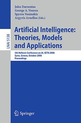 Cover: https://exlibris.azureedge.net/covers/9783/5408/7881/0/9783540878810xl.jpg