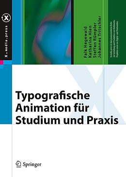 Cover: https://exlibris.azureedge.net/covers/9783/5408/7914/5/9783540879145xl.jpg