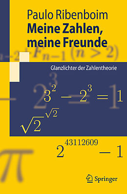 Cover: https://exlibris.azureedge.net/covers/9783/5408/7955/8/9783540879558xl.jpg