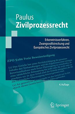 Cover: https://exlibris.azureedge.net/covers/9783/5408/8061/5/9783540880615xl.jpg