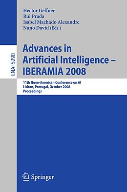 Cover: https://exlibris.azureedge.net/covers/9783/5408/8309/8/9783540883098xl.jpg