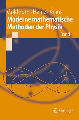 Cover: https://exlibris.azureedge.net/covers/9783/5408/8543/6/9783540885436xl.jpg