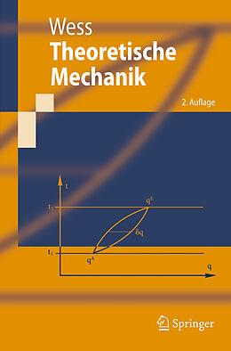 Cover: https://exlibris.azureedge.net/covers/9783/5408/8575/7/9783540885757xl.jpg