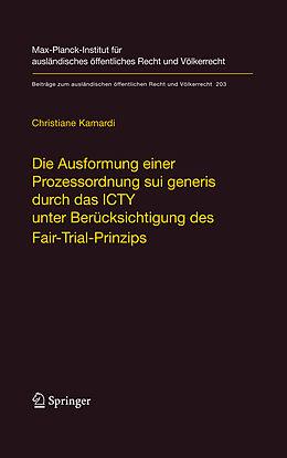 Cover: https://exlibris.azureedge.net/covers/9783/5408/8613/6/9783540886136xl.jpg