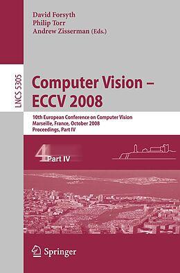Cover: https://exlibris.azureedge.net/covers/9783/5408/8693/8/9783540886938xl.jpg