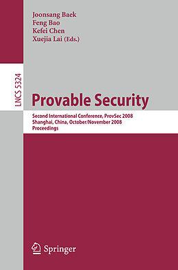Cover: https://exlibris.azureedge.net/covers/9783/5408/8733/1/9783540887331xl.jpg