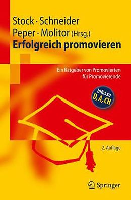 Cover: https://exlibris.azureedge.net/covers/9783/5408/8766/9/9783540887669xl.jpg