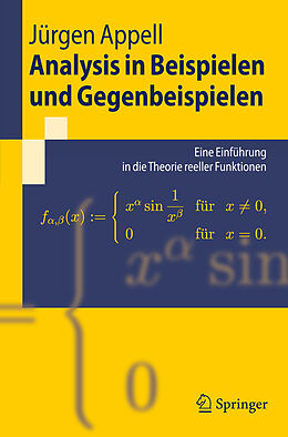 Cover: https://exlibris.azureedge.net/covers/9783/5408/8902/1/9783540889021xl.jpg