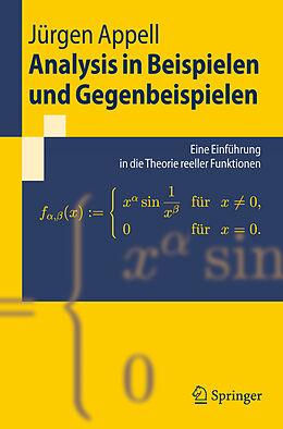 Cover: https://exlibris.azureedge.net/covers/9783/5408/8903/8/9783540889038xl.jpg